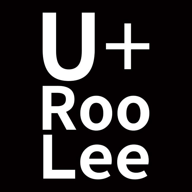 U+RooLee