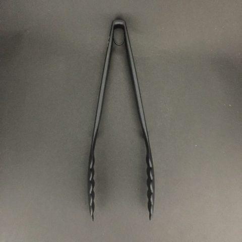 nylon tongs m b 2