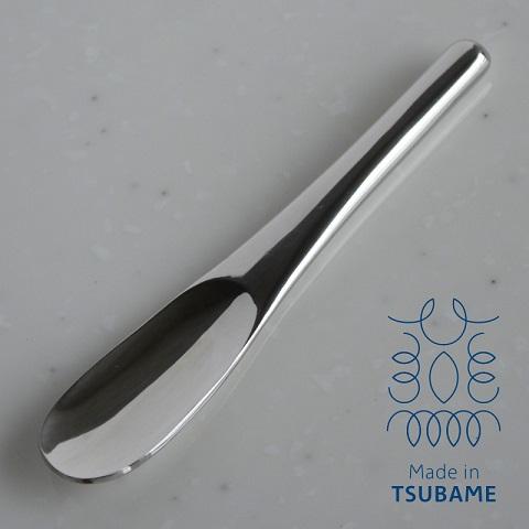 img800_sm_spoon_01